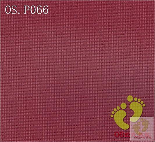 OS.P066乒乓球运动地胶