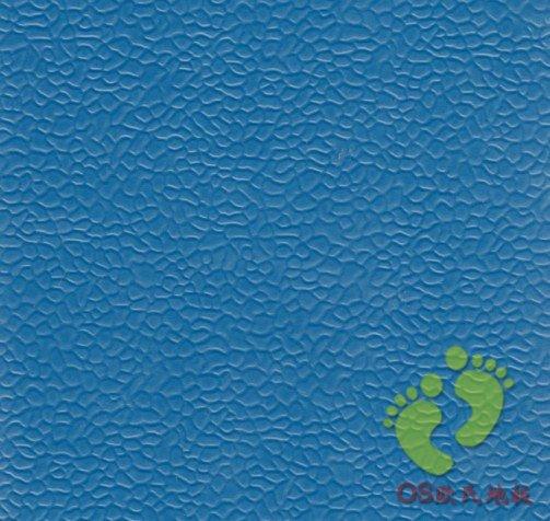 OS.B027综合运动地胶