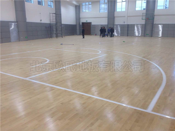 中国人民银行玉树藏族自治州中心支行
